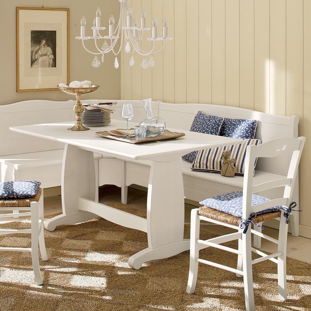 Camerette usate - Tavoli da birreria 220x80 ...